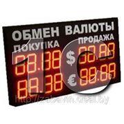 Загрузка курсов валют с сайта национального банка в 1С фото
