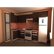 Мебель для кухни 2 фото