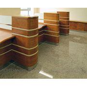 Мебель для бизнеса фото