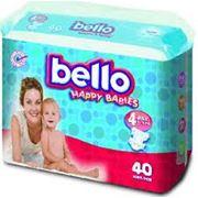 "Детские Подгузники ""BELLO"" фото"
