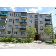 Продажа квартиры в Литве фото
