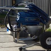 Graco Ultra Max II 695 Airless Paint Окрасочный аппарат фото