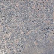 Гранитная плитка бучардированная Дидковичи фото
