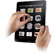 ПО для iPad фото