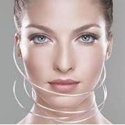 Восстановление овала лица, лифтинг-уход фото