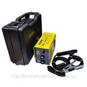 Cварочный аппарат GYS Gysmi 161 фото