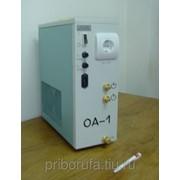 Охладитель автономный ОА-1 к ПЧП-3 фото