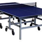 Стол для настольного тенниса Joola DUOMAT устаревшая модель фото