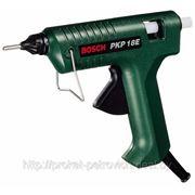 Прокат клеевого пистолета BOSCH PKP 18 E фото