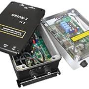 Модем FlexDSL Orion3 для построения цифровых опорных сетей фото