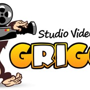 """Studio Video Marketing """"GriGoRi"""" - создает удивительные и уникальные рисованные видео ролики для Вашего бизнеса! фото"""