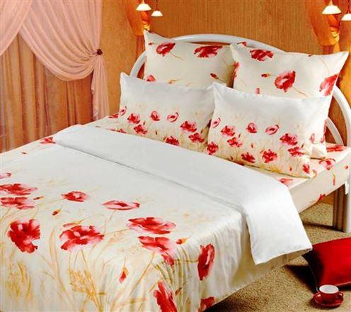 Ткань для постельного белья купить в самаре оптом габардин стрейч состав ткани