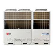 Система LG Multi V PLUS I I Наружный блок ARUN180LT2 фото