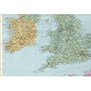 Карты контурные фото