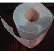 Туалетная бумага ароматизированная фото
