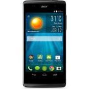 Мобильный телефон Acer Liquid Z500 DualSim Black (HM.HHJEU.001) фото
