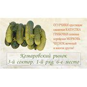 Печать визиток Минск фото