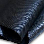 Нанесение термоклеевого покрытия на ткань фото
