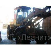 Погрузчик ТО-18, Амкодор С332С4-01 фото
