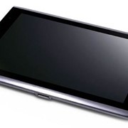 Планшет Digma IDS 10, Компьютер планшет фото