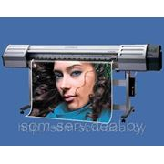 Печать баннеров дешево фото