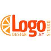 Создание логотипа. Дизайн логотипов. фото