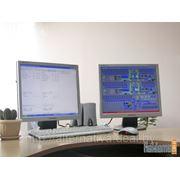 Современные технологии автоматизированного управления контрольная работа фото