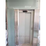 Лифт KONE - Коттеджный фото