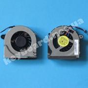 Вентилятор для ноутбука Hp Probook 4321S, 4321 фото