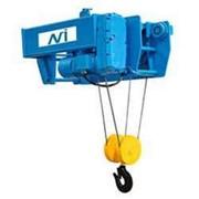 Оборудование для машиностроительной, энергетической, нефтегазовой, нефтехимической, строительной и деревообрабатывающей отрасли фото