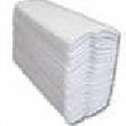 Основа из целюлозы для салфеток, туалетной бумаги и бумажных полотенецформат: ширина - 2700 мм., диаметр - 1200 мм. плотность 18г./1м2 фото