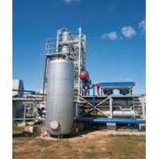 Предоставляем услуги по переработке нефти, сырья углеводородного, мазута фото