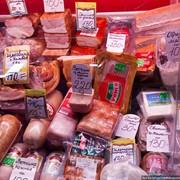 Утилизация продуктов с истекшим сроком годности в Казахстане, Утилизация продовольственного сырья с истекшим сроком годности, Утилизация просроченных продуктов в Алматы фото