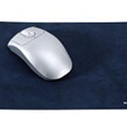 Коврик для мыши Durable (супертонкий), 2 x 300 x 200 мм фото