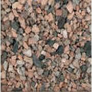 Пегматит кусковой фракции не более 300мм- ПТК (пегматит кусковой для тонкокерамического производства (художественного и хозяйственого фарфора, электротехнического фарфора, глазури)) фото