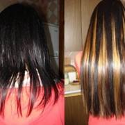 Наращивание волос, Волосы натуральные для наращивания. Косметологические оборудование и материалы. фото