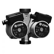 Циркуляционный насос Espa RA2-S 32-80-180 фото