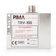 Передатчик TRV-100, VHF (146-174 МГц) фото