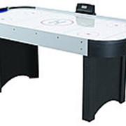 Игровой стол аэрохоккей ATOMIC BLADE 6 ф фото
