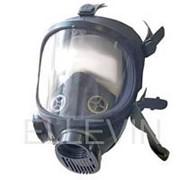 Лицевая маска ППМ-88 фото