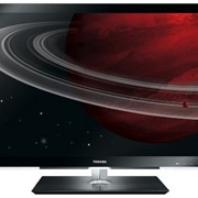 Телевизор Toshiba 40WL768G фото