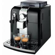 Кофемашина на заказ фото