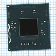 Процессор Intel Celeron N2805 SR1LY, Intel фото