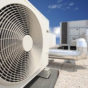 Монтажник систем вентиляции и кондеционирования воздуха. Проф-тех. образование фото