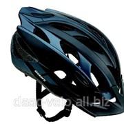 Шлемы велосипедные Orion фото