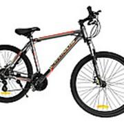 Велосипед Cronus X36 фото