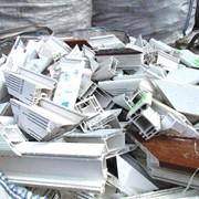 Закупаем отходы ПВХ фото
