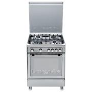Плита кухонная CG65SG1 C (X) IT/HA фото