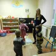 Театральная студия для дошкольников фото