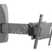 Кронштейн для LCD Electriclight КБ 01-30 фото
